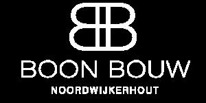 Boon-Bouw-wit-2019