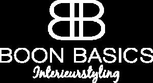 Boon-Basics-wit-2019